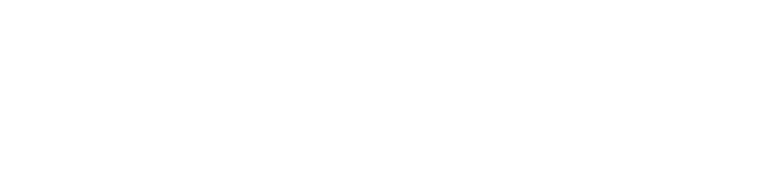 Bedford Business Association